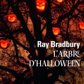 Bradburry d'Halloween