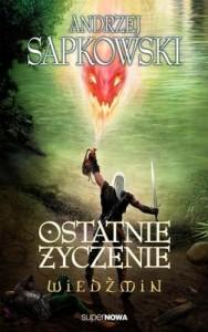 Le sorceleur original polonais