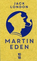 Martin Eden Collector