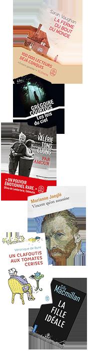 Livres-en-lice-Saint-Maur-en-Poche