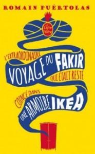 l-extraordinaire-voyage-du-fakir-qui-etait-reste-coince-dans-une-armoire-ikea-597983-264-432