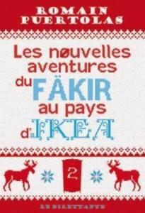 les-nouvelles-aventures-du-fakir-au-pays-d-ikea-1063665-264-432