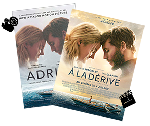 A-la-dérive-adaptation
