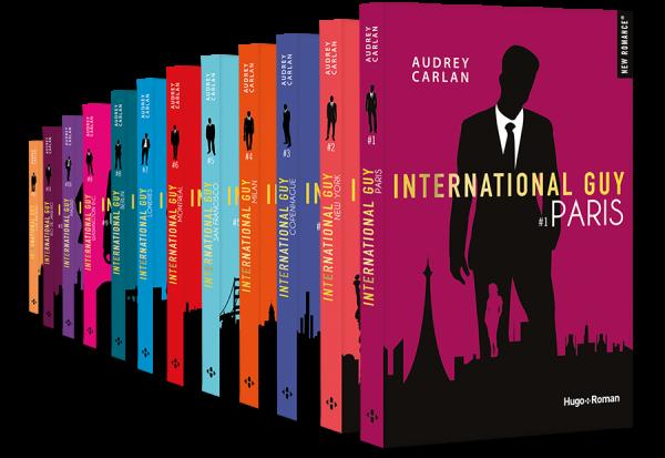 """Résultat de recherche d'images pour """"international guy audrey carlan"""""""