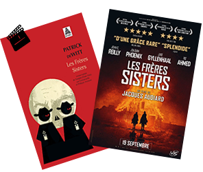 Frères Sisters Adaptation