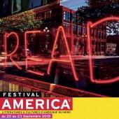 festival-20america-202018-20canada-20quebec-5adefc46d6b32