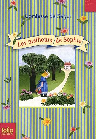 les-malheurs-de-sophie-184344.jpg
