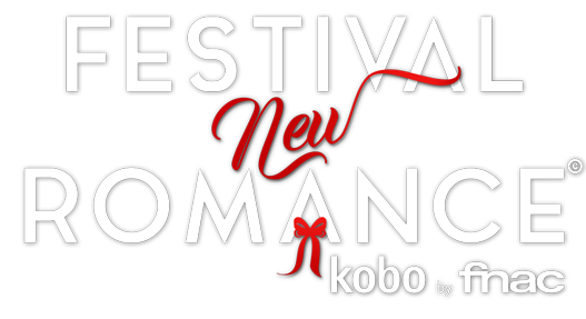 Festival New Romance 2018