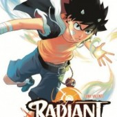 radiant-tome-1-597000-264-432