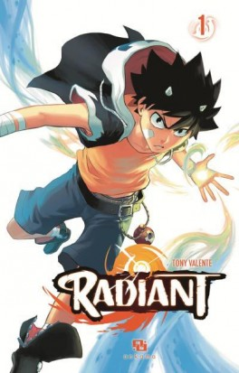 radiant-tome-1-597000-264-432
