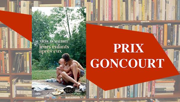 Prix-Goncourt-Leurs-enfants-après-eux