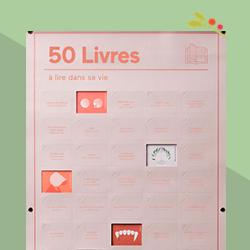 50-Livres-à-lire-dans-sa-vie-Image