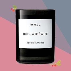 Byredo-Bougie-Bibliothèque-Image