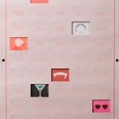 DOIY-Poster-50-livres