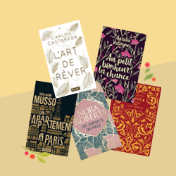 Livres-collector-Image