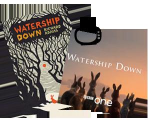 Watership Down Adaptation