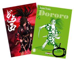 Dororo Adaptation