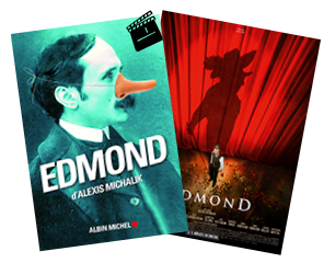 Edmond Adaptation