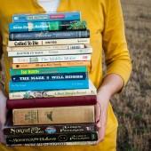books-1605416_960_720 (1)