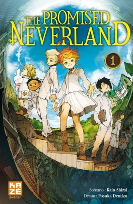 the-promised-neverland-tome-1-grace-field-house-1000069-264-432