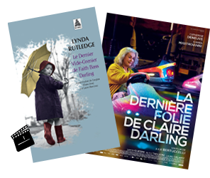 Claire Darling Adaptation