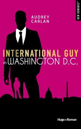 International Guy tome 9