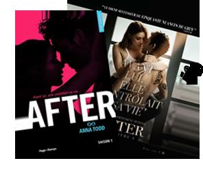 After Adaptation