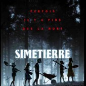 simetierre-147131