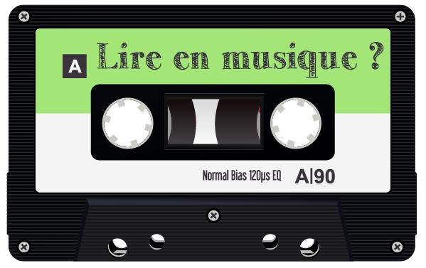 TapeLireEnMusique