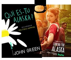 Alaska Adaptation