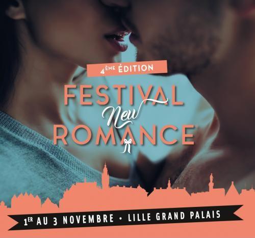 Festival New Romance 2019