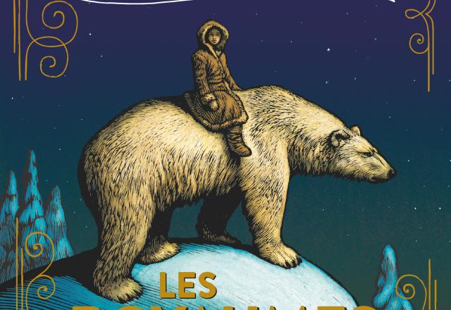 a-la-croisee-des-mondes-tome-1-les-royaumes-du-nord-1077279
