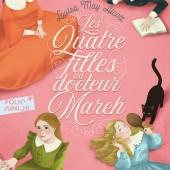 les-quatre-filles-du-docteur-march-1264194