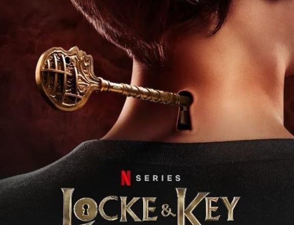 LockKey