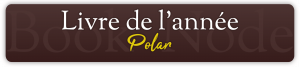 Livre Année Polar