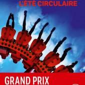 L'Été circulaire Polar SNCF 2020