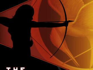 Hunger Games a marqué la décennie