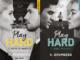 Deux premiers tomes de la série Play Hard