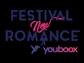 Logo FNR Youboox
